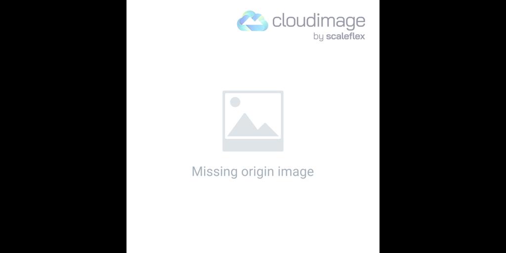 Saturday-Links-FB-1024x512.png