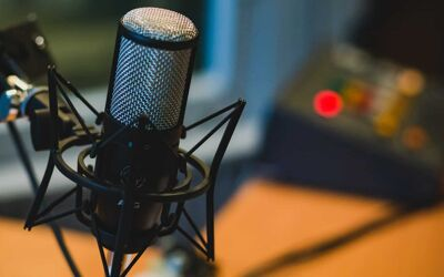 Introducing Gospel for Life Podcast