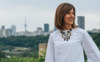 A Habit Called Faith by Jen Pollock Michel