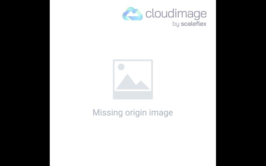 spotlight on paper