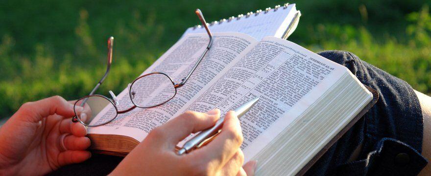 Practices, Not Just Beliefs